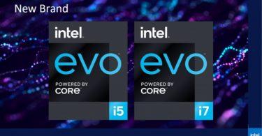 Intel-EVO-Platform