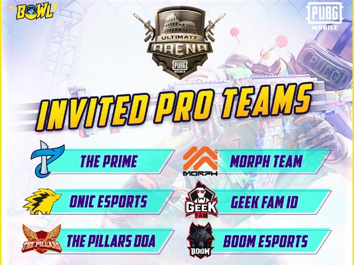 Invited-Teams-BoWL