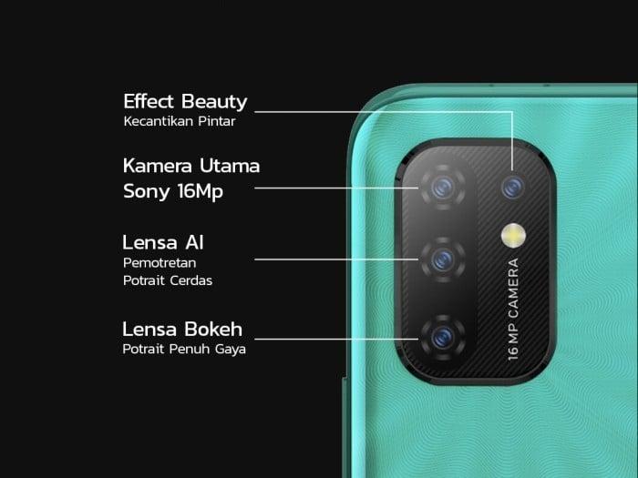 Kamera-Belakang-Advan-G9-Pro