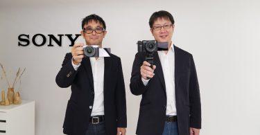 Kamera-Full-Frame-Berbodi-Compact-Sony-Alpha-7C-Resmi-Dirilis-di-Indonesia-Berapa-Harganya
