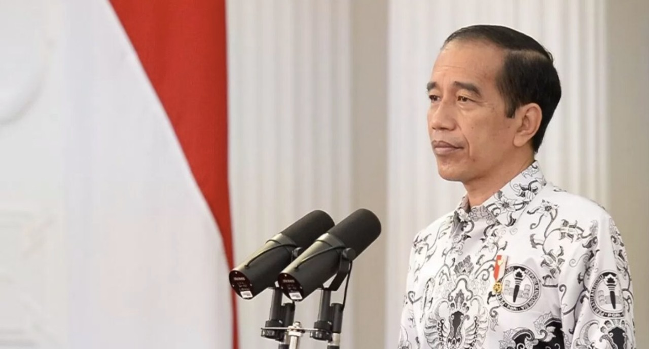 Kominfo-Jokowi-Header