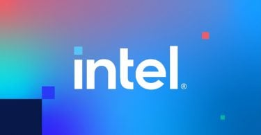Logo-Intel-Header.