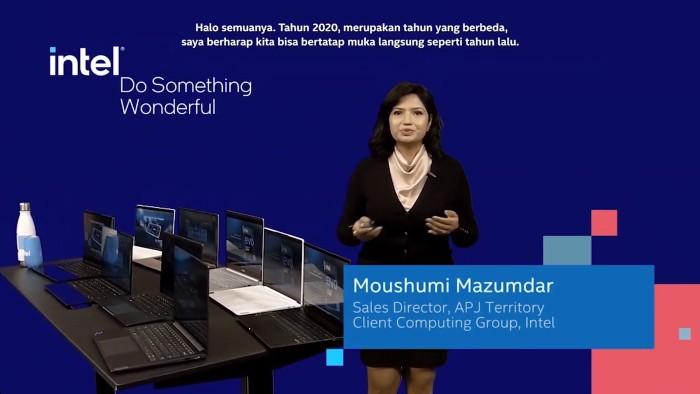 Moushumi-Mazumdar-Sales-Director-APJ-Territory-Client-Computing-Group-Intel