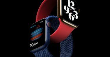 Mulai-Muncul-Di-Situs-Belanja-Online-Ini-Fitur-Unggulan-Apple-Watch-SE-dan-Apple-Watch-Series-6.