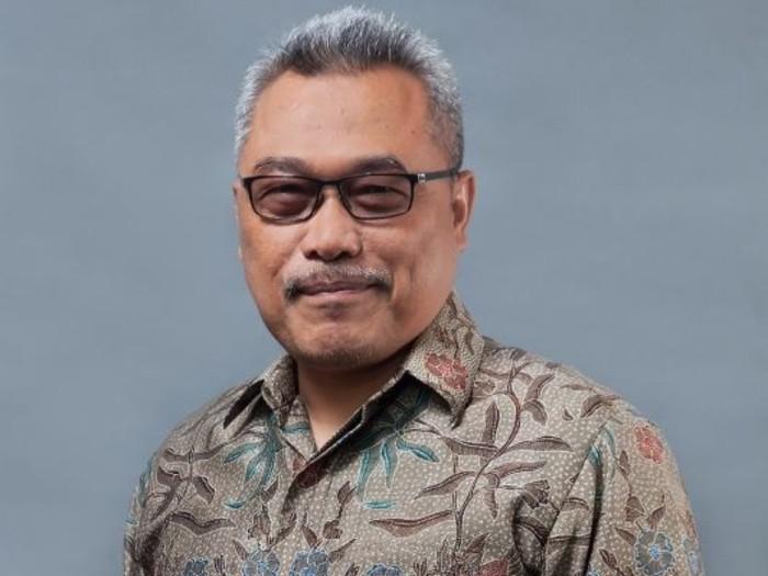 Nonot-Harsono-Pengamat-Telekomunikasi-Indonesia