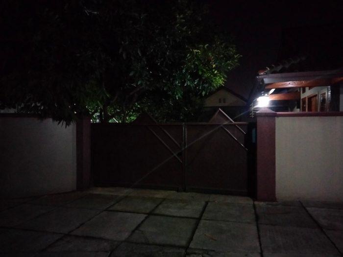 OPPO-A33-Rumah-Malam