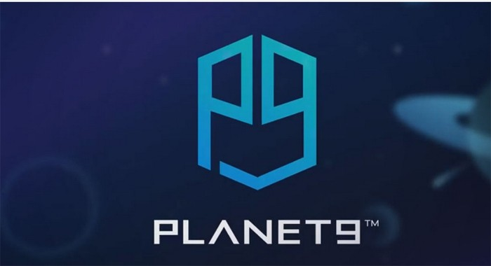 Planet9
