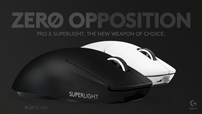 Pro-X-Superlight-Black-White.