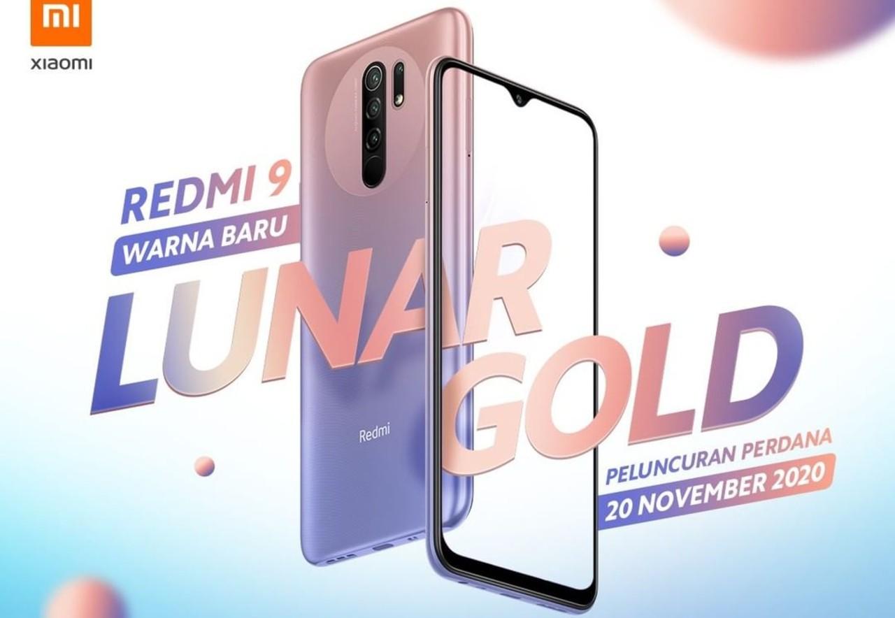 Redmi-9-Lunar-Gold-Header