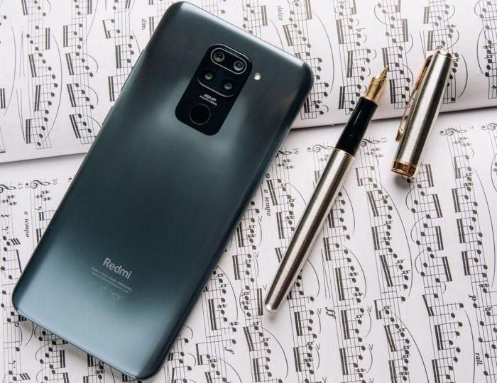 Redmi-Note-9-Onyx-Black.