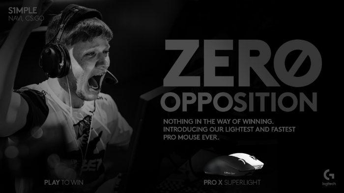 S1mple-Zero-Opposition-Logitech-G-PRO-X-Superlight