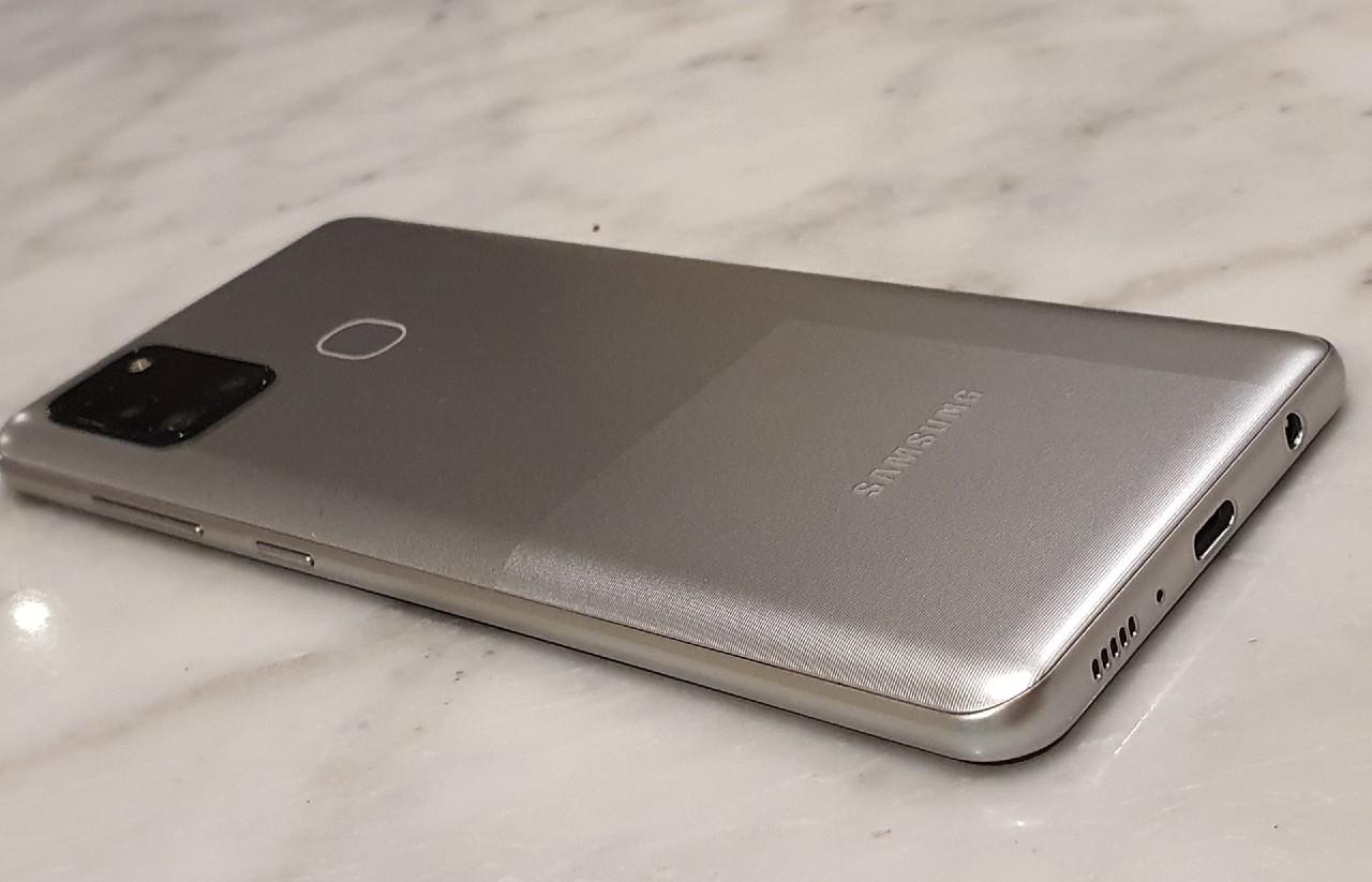 Samsung-Galaxy-A21s-Silver-Header