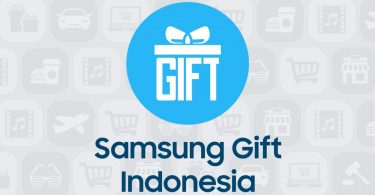 Samsung Gift Untuk Apa Header