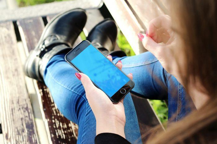 Smartphone Rooting