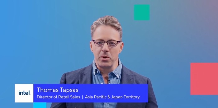 Thomas-Tapsas-Director-of-Retail-Sales-Asia-Pasific-Japan-Territory-Intel