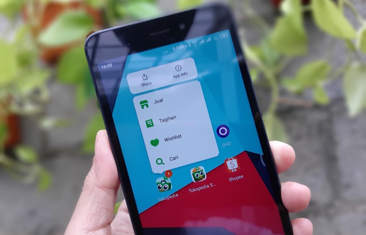 Tokopedia-Android-App-Shortcut-Header.