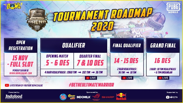 Tournament-Roadmap-Ultimate-Arena_-PUBG-Mobile-2020