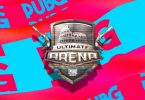 Ultimate-Arena_-PUBG-Mobile-Season-2-BoWL-Header
