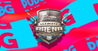 Ultimate-Arena_-PUBG-Mobile-Season-2-BoWL-Header