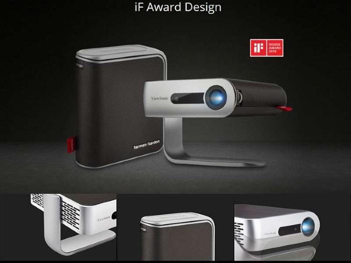 ViewSonic-M1_G2-Smart-LED