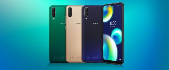 Wiko-View-4-Lite-Warna