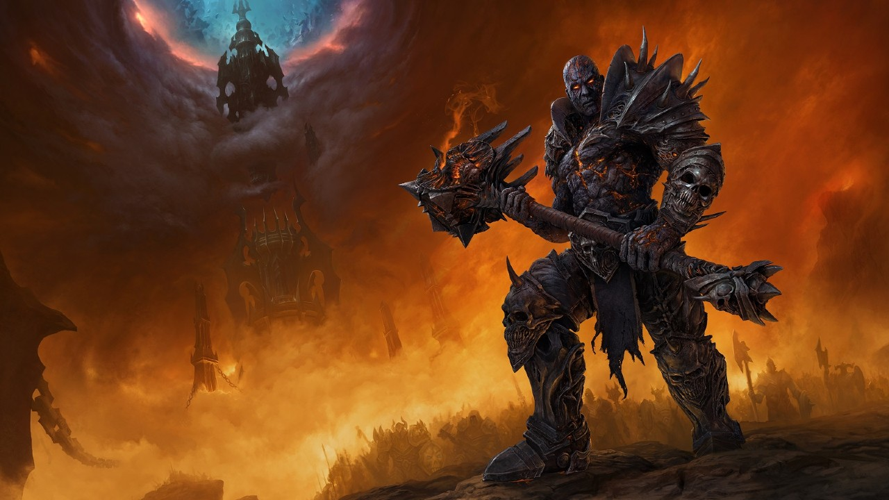 World-of-Warcraft-Shadowlands-Bolvar-Key-Art.