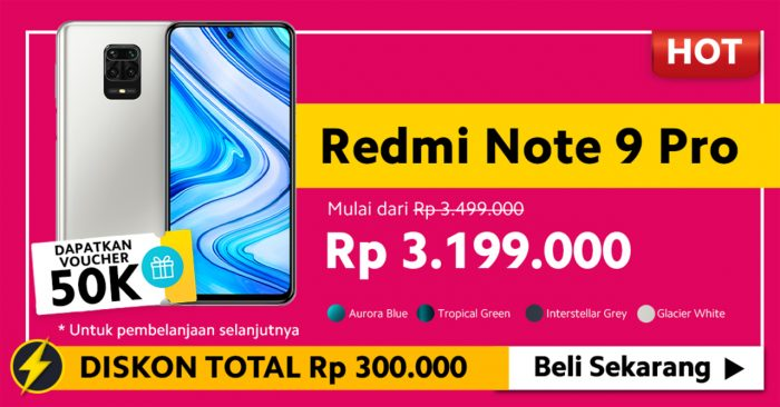 Xiaomi 11 11 Redmi Note 9 Pro
