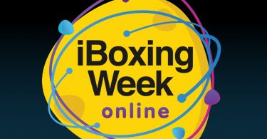 iBoxing Week Online Feature 2020