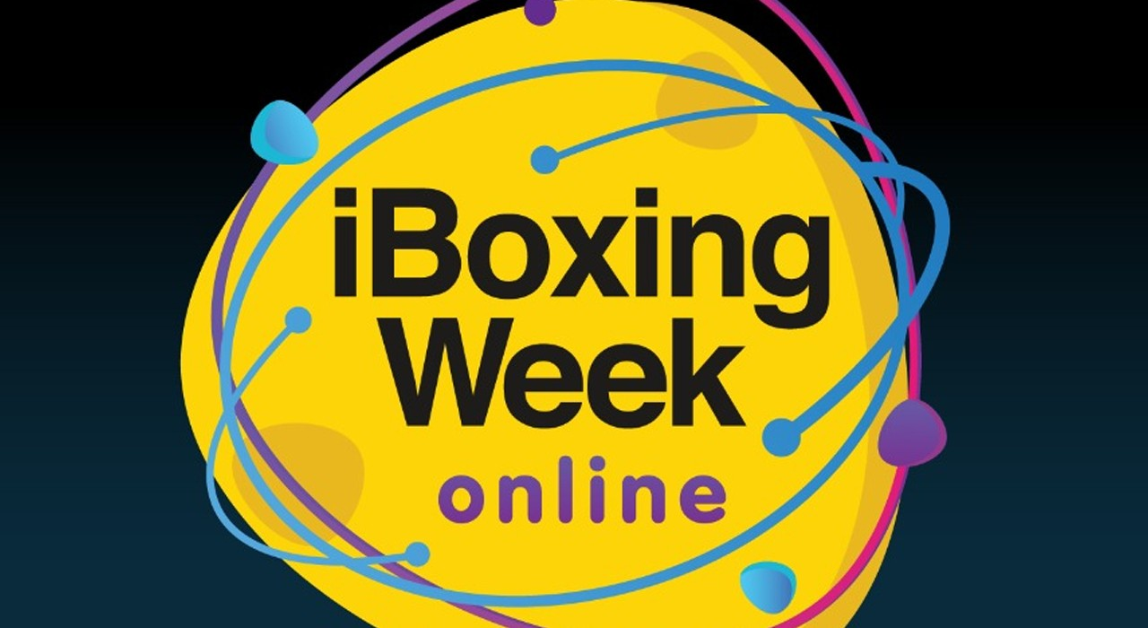 iBoxing-Week-Online-Feature-2020