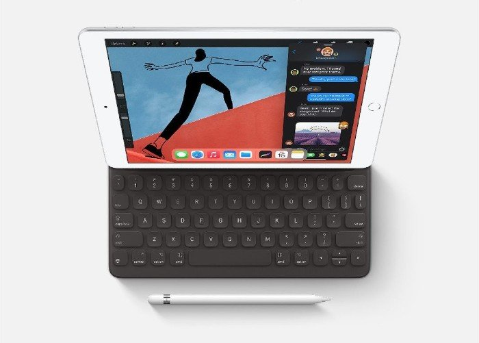 iPad-8-Apple-Pencil-and-Smart-Keyboard