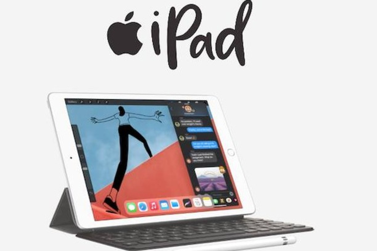 iPad-8th-Gen-with-logo-Header.