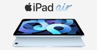 iPad-Air-4-Header