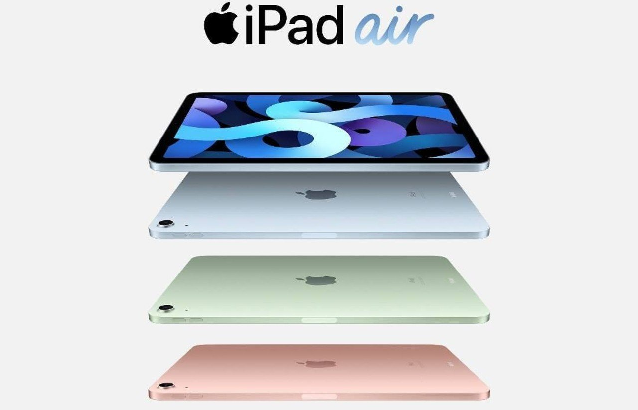 iPad-Air-4-Indonesia-Header