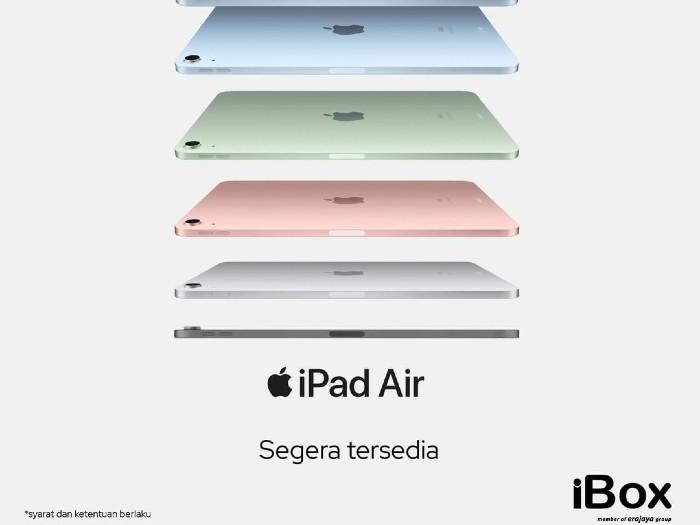 iPad-Air-4-Segera-Tersedia-di-iBox-Indonesia
