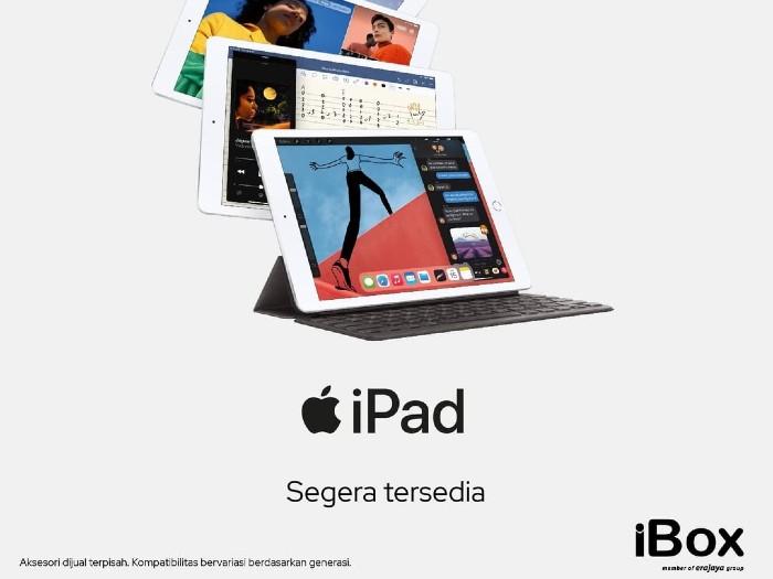 iPad-Gen-8-Segera-Tersedia-di-iBox-Indonesia