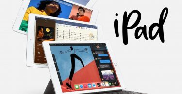 iPad-generasi-ke-8-Indonesia-Header.