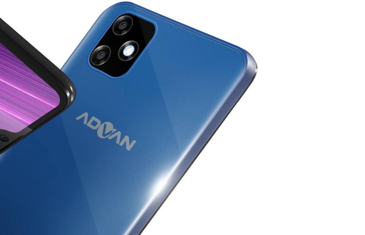 Advan-G5-Elite-Header