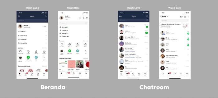 Beranda-dan-Chatroom-LINE-yang-baru