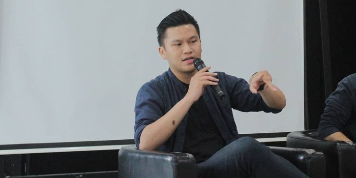 Bernardus-Boy-Dozan-Poerniawan-selaku-Chieftain-Founder-Joyseed-Gametribe