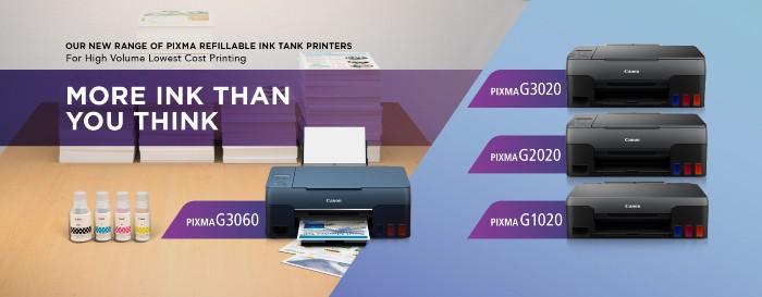 Canon-PIXMA-G-Series-2020