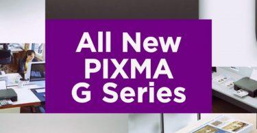 Canon-PIXMA-G-Series-Header.