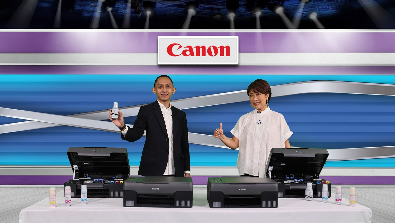 Canon-PIXMA-G-Series-Launch-Header