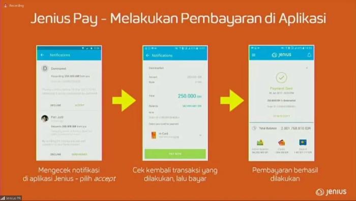 Cara-Bayar-Jenius-Pay-2