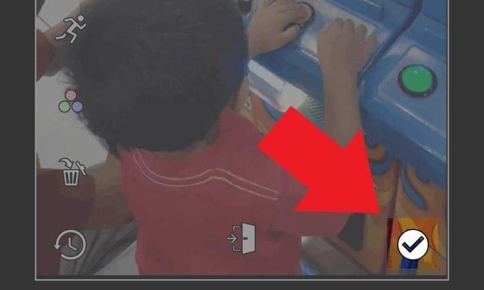 Cara Membuat Wallpaper Bergerak Di Oppo Dari Video Maupun Gif Gadgetren Save for web & devices 3. cara membuat wallpaper bergerak di oppo