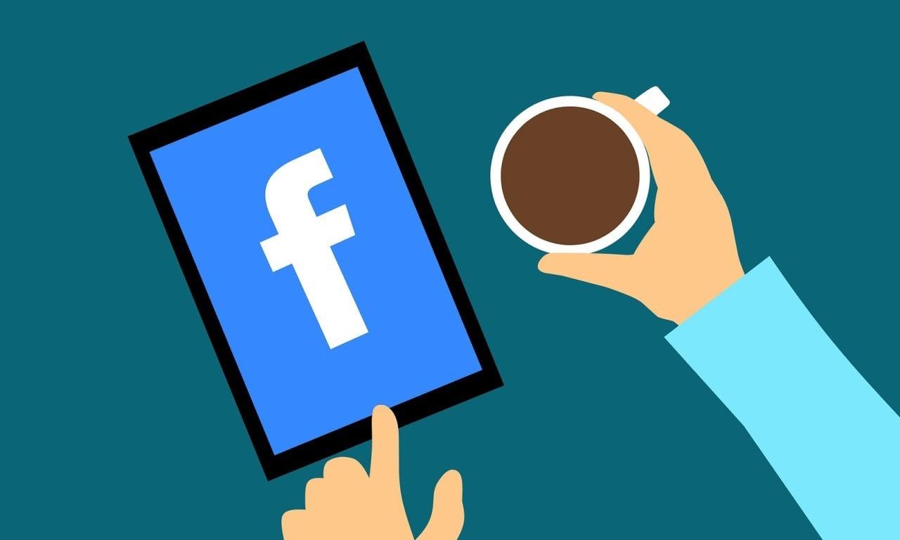 Cara Menyimpan Video Facebook ke Galeri - Header