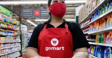 EmakJago-GoMart-Header