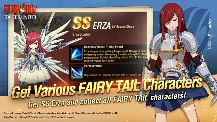 Erza-Scarlet-OBT-FAIRY-TAIL-Forces-Unite