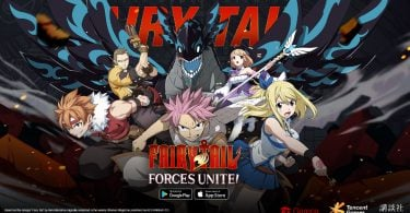 FAIRY-TAIL_-Forces-Unite-Header