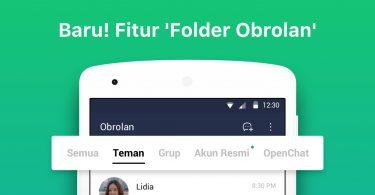 Fitur-Obrolan-LINE-Header