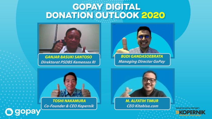 GoPay-Digital-Donation-Outlook-2020